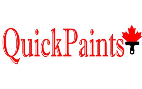 Quick Paints