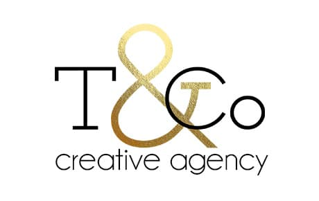 T&Co Creative Agency