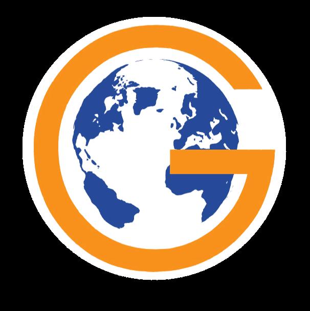 Go Social or Die Logo