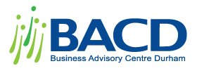 BACD - Launch and Accelerate Your Business