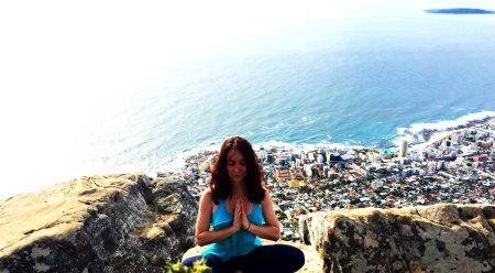 Eternal Light Yoga