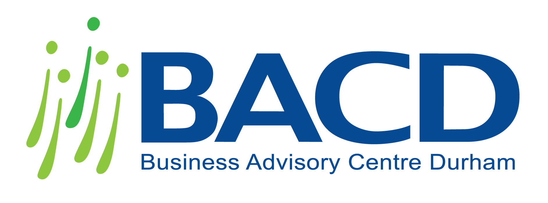 BACD - Achieve Business Success!