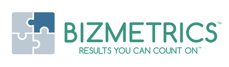 BizMetrics Results Count On tm