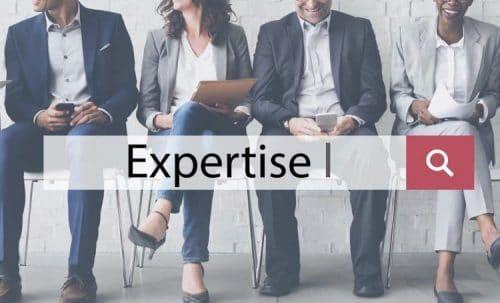 BACD Expert Network