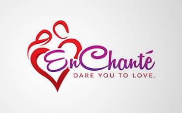 EnChanté - Dare you to love