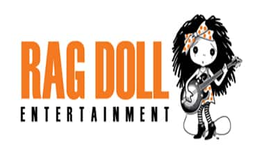 Rag Doll Entertainment