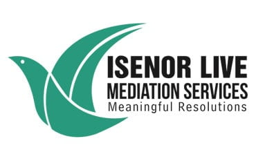 Isenor Live Mediation Services - Meaningful Resolutions