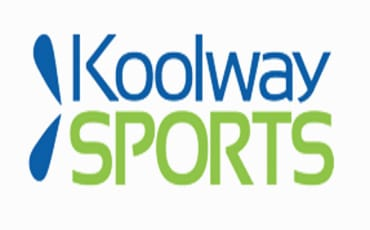 KoolwaySports