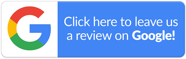google_review_button