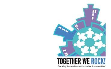 Together We Rock!