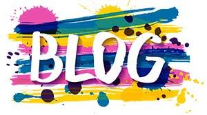 BACD Blog
