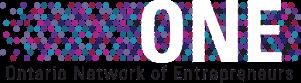 ONE.Logo