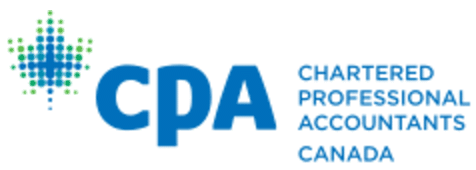 Logo for CPA Ontario