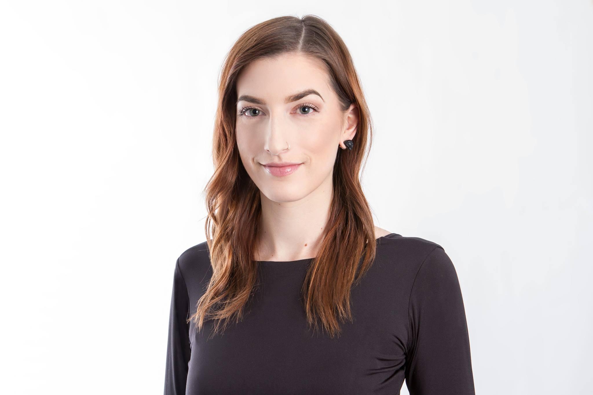 Erin Barclay