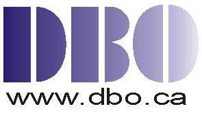 Durham Business Outsource logo small
