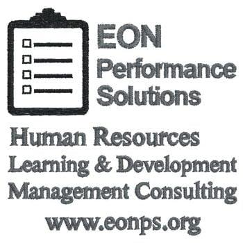 EONPS Logo