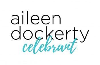 Aileen Dockerty