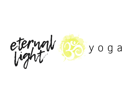 Eternal Light Yoga