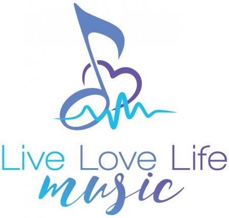 Live Love Life Music