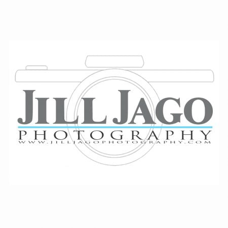 Jill Jago Photography