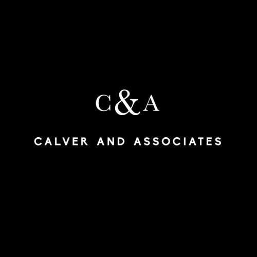 C&A Associates