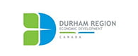 Durham Region Economic Development