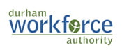 Durham Workforce Authority