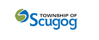 Township of Scugog