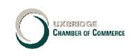 Uxbridge Chamber