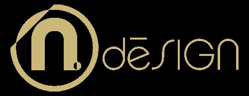 n design Logo