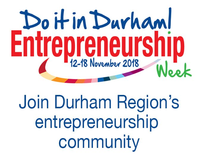 Do It In Durham Logo