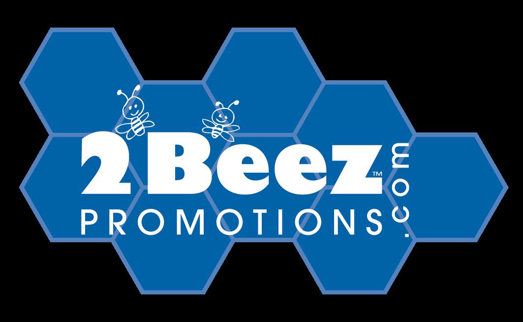 2Beez_Promotions.com_Logo-PMS300-70-01