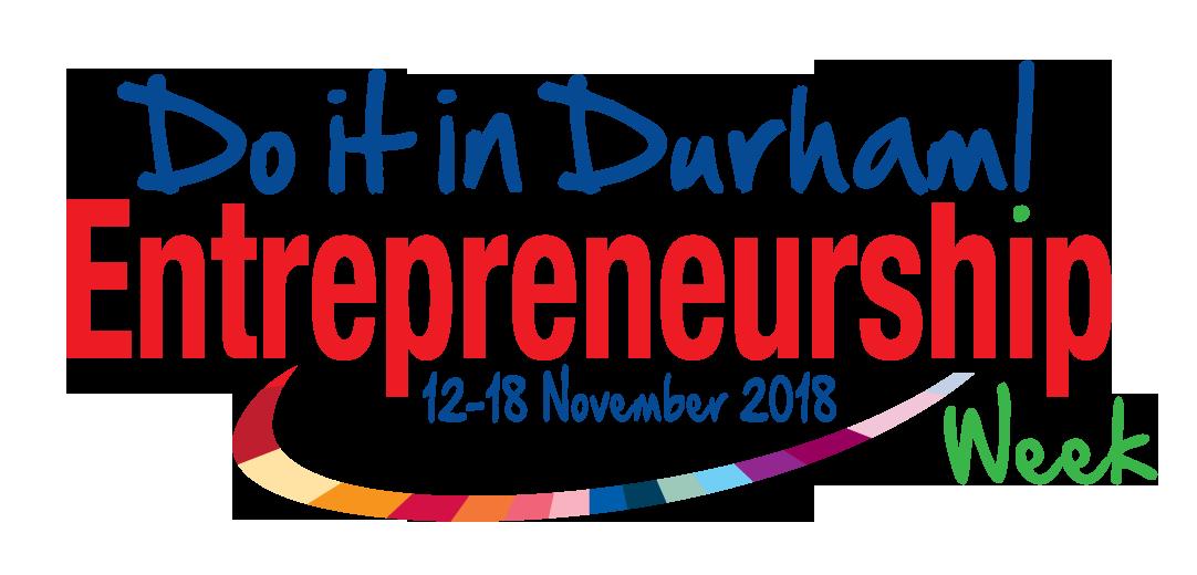 DIID Logo 2018