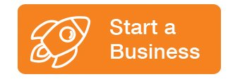 start a business icon