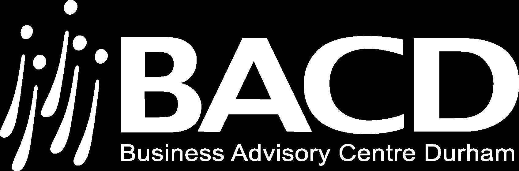 BACD2017White-logo