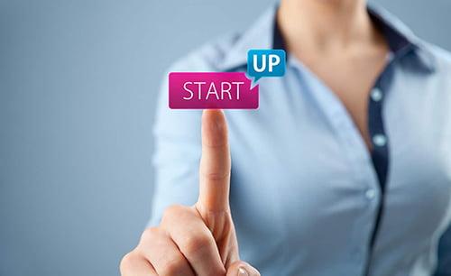 Start-A-business-Crop