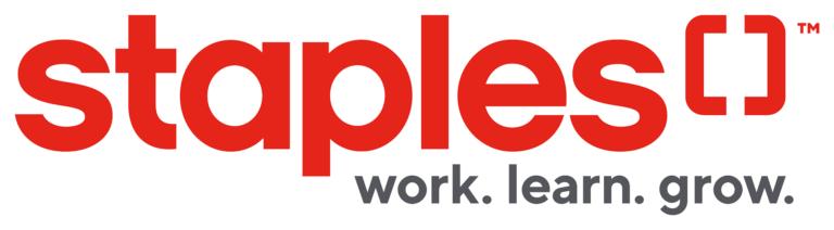 staples_canada_logo