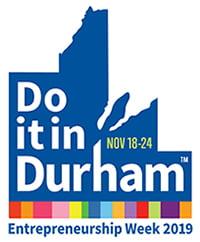 Doitindurham-New logo