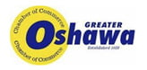Oshawa Chamber of Commerce