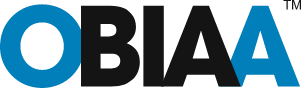 OBIAA logo