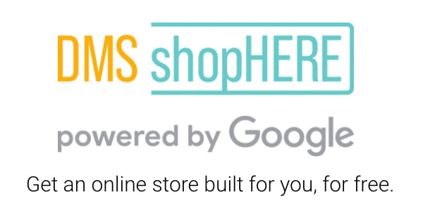 ShopHere logo