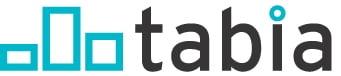 TABIA_logo_lg (2)
