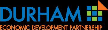 DEDP_Logo