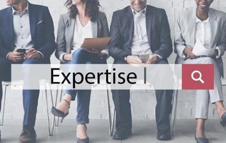 bigstock-Expertise-Ability-Competence-E-138007043-e1491587014269