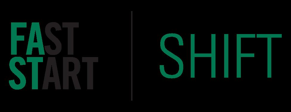 faststart-shift