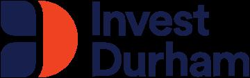 Invest Durham